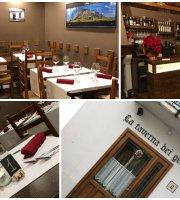 La Taverna dei Gesuiti