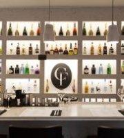 Casafina Tapas Bar