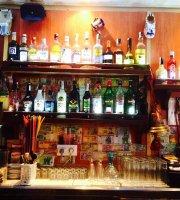 Bar Mariners
