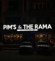 Pim's & The RAMA