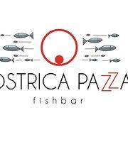 Ostrica Pazza FishBar