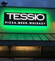 Tessio