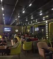 Rotar Lounge