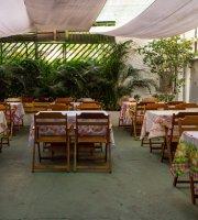 Tia Nena Restaurante
