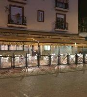 Restaurante Pizzeria Los Poetas