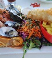 Ferryman's Seafood Cafe