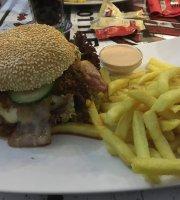 Rockfood Diner