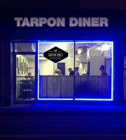 Tarpon Diner