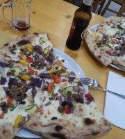 Pizzeria Angolo 53