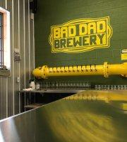 Bad Dad Brewery