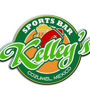 ‪Kelley's Sports Bar and Grill‬