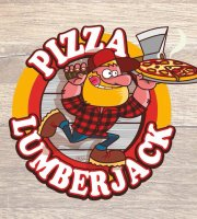 Pizza Lumberjack
