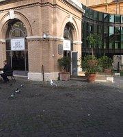 Le Carrozze, Vaticano