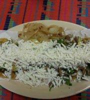 El Delirio Cocina Mexicana Y Taqueria