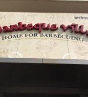 Barbeque Ville