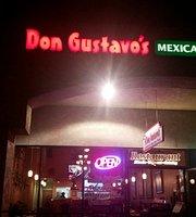 Don Gustavo's