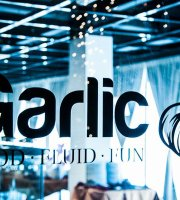 Garlic Restaurant & Bar