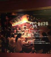 Bd26 Yokohama Bar del Giraud