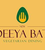 New Deeya Bati