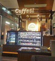 Coffeol Cafe