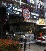 MiX Karaoke Restobar