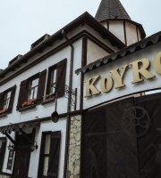 Koyroi
