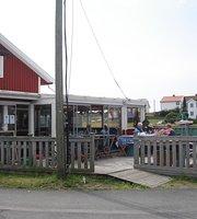 Stora Oset Restaurang och Rökeri