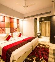 The 10 Best Hotels in Tirunelveli 2019 (with Prices) - TripAdvisor