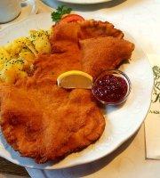 Restaurant Gasthof Knapp