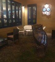 Buma Cafe