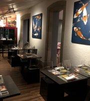 restaurant wagyu