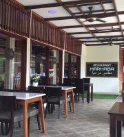 Restaurant Marhaba Langkawi