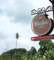 Bake Free