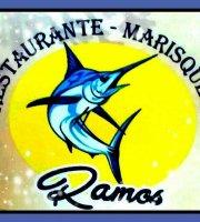 Restaurante Marisqueria Ramos