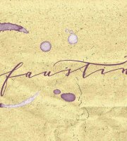Bottega Faustino