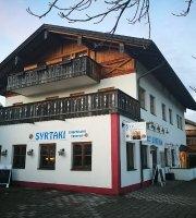 Syrtaki Wallgau