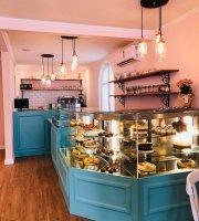 Mahana Bakery
