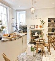 Burano Cafe