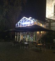 Deutsches Theater Keller & Bistro