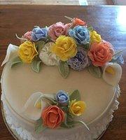 Kates Bakery