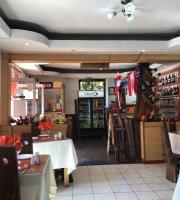 Restaurant y Parrilladas Chimu