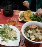 Le Saigon d'Antan