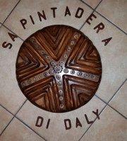 Ristorante Sa Pintadera di Daly