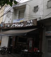 Gauchao Bar