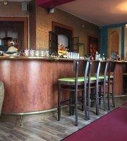 Gabana Restaurant