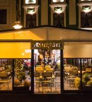 Reštaurácia u Richtára
