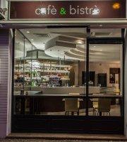 Boario Cafe & bistro