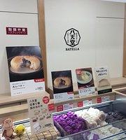 Hattendo Satella, Sapporo Esta