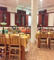 Restaurante Del Filippi - Rodovia RS 470
