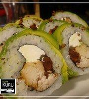 Sushi Kuru